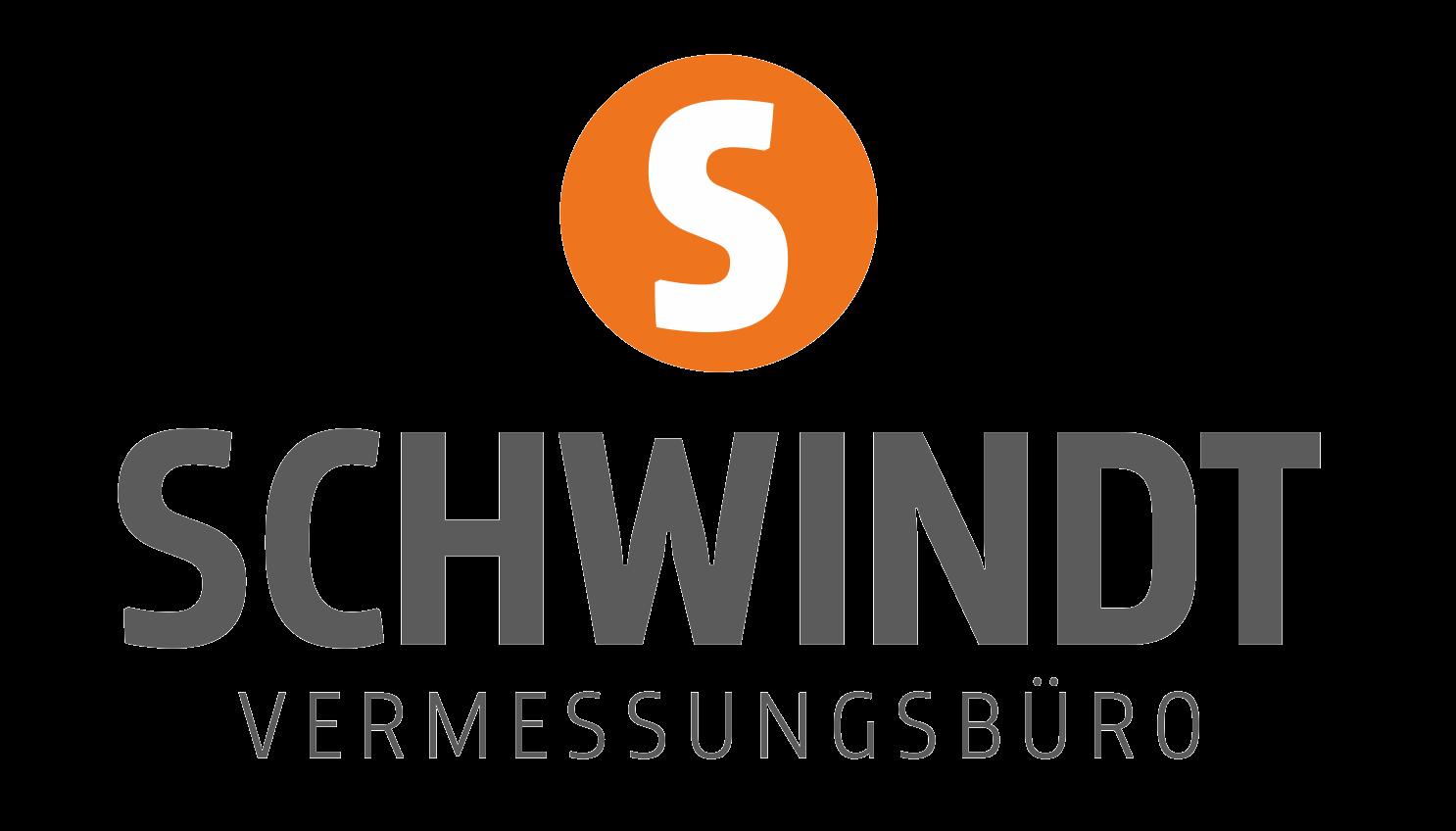 Vermessungsbüro Schwindt – Öffentlich bestellter Vermessungsingenieur | Beratender Ingenieur